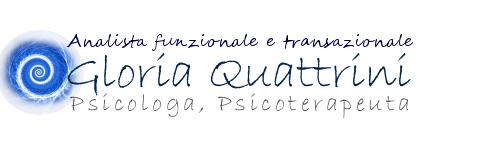 Gloria Quattrini